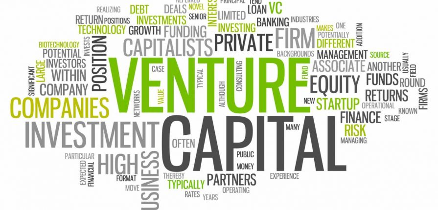 Regulation of private equity and venture capital companies under the Finance Act 2020